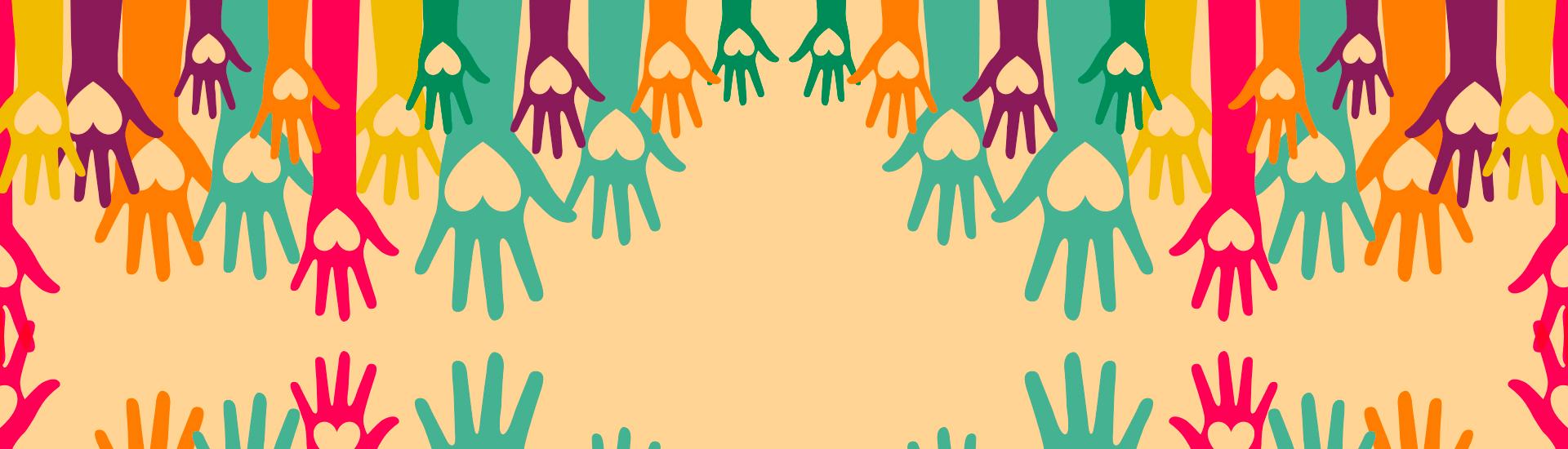 Banner Imagem